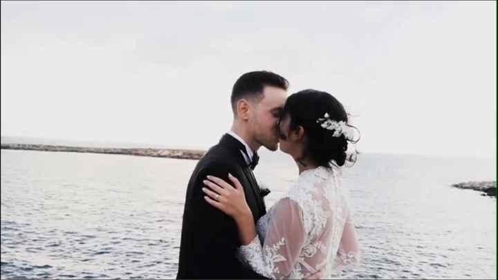 Giornata mondiale del bacio 💋💋💋 - 1