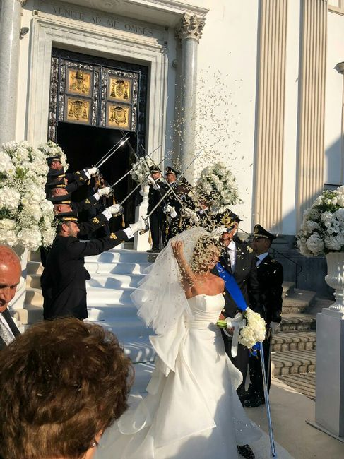 Felicemente Sposati!!! - 2