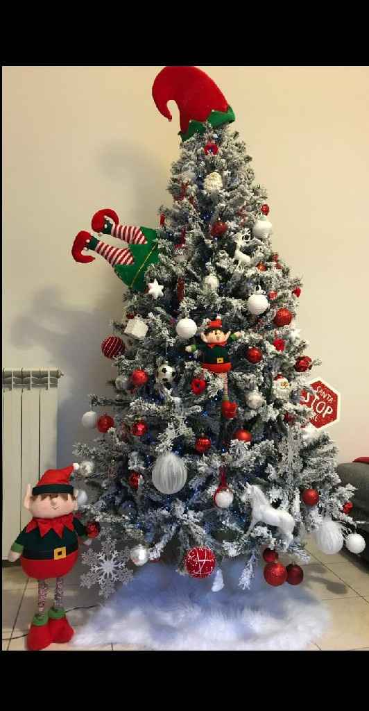 Natale alle porte 🎄✨ - 2