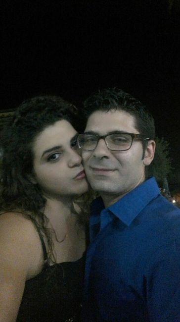 Matrimonio In Appello : Sposi e spose di giugno all appello pagina