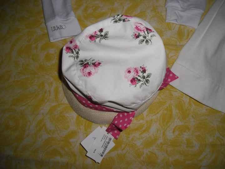 cappello delia