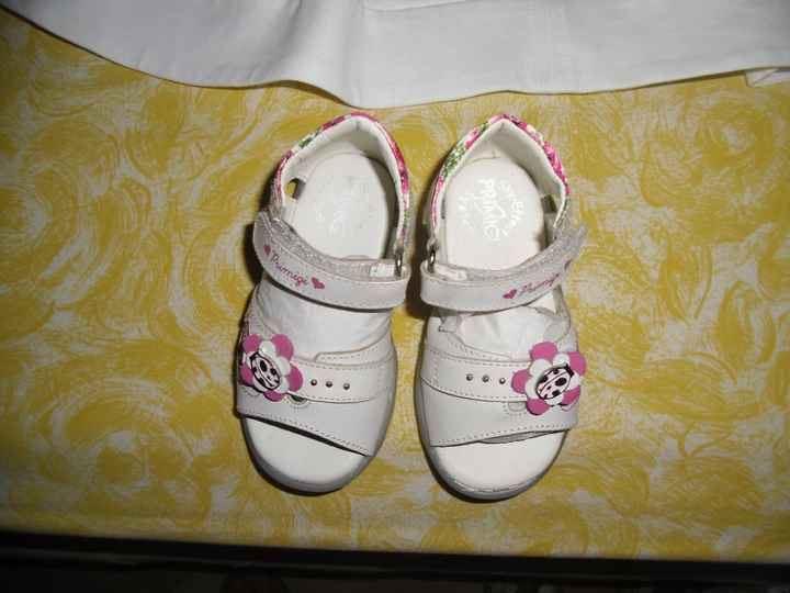 scarpe delia