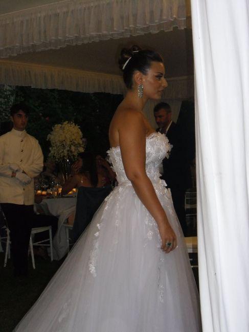 Matrimonio Forum : Il matrimonio di mia cugina forum