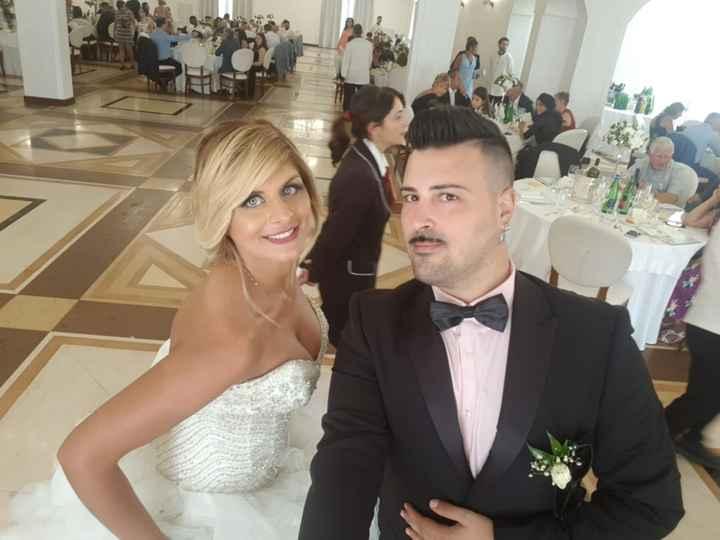 Sposata - 1