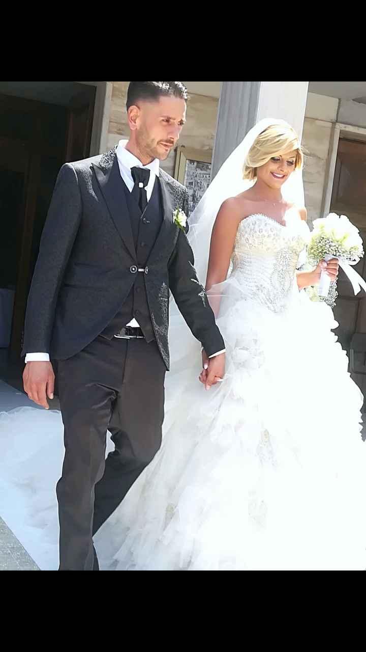 Sposata - 3