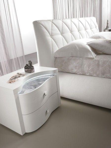 Mi mostrate la vostra camera pagina 2 vivere insieme - Camera da letto spar prestige c24 ...