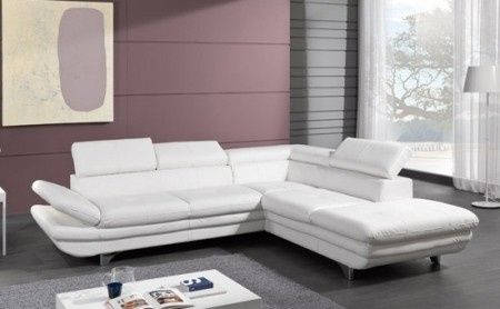 Di che colore il vostro divano pagina 7 vivere - Foderare il divano ...