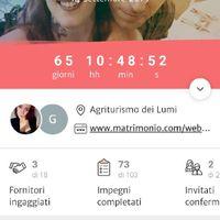 Countdown ⏳ - 1