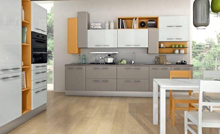 Ala cucine - Vivere insieme - Forum Matrimonio.com