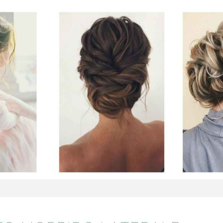 Hair style romantico  ❤ - 6