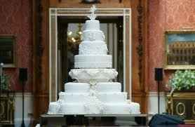 torta nuziale 3