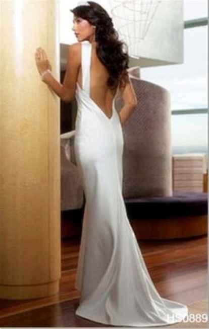 abito sposa 3