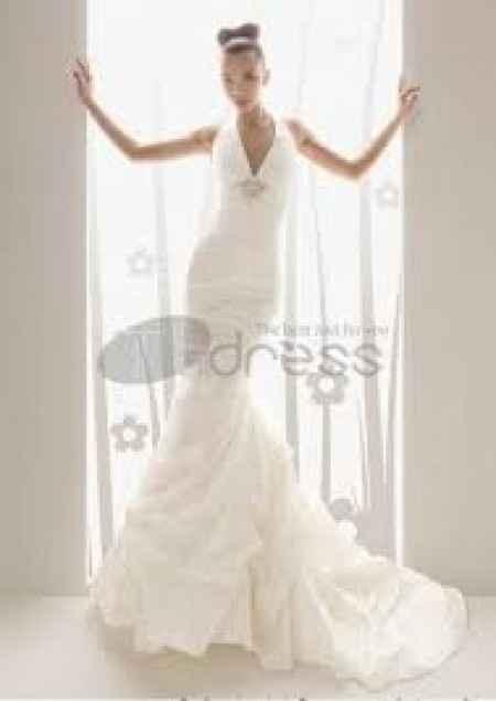 abito sposa 4