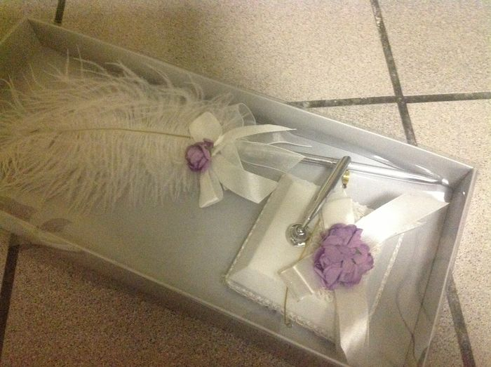 Segnaposto Matrimonio Lightinthebox.Light In The Box Pagina 3 Fai Da Te Forum Matrimonio Com