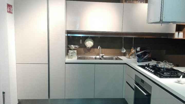 Veneta cucine riflex!! - 1