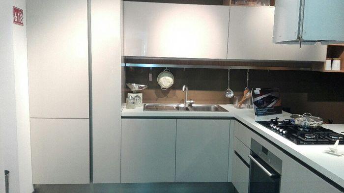 Veneta cucine riflex!! - Vivere insieme - Forum Matrimonio.com