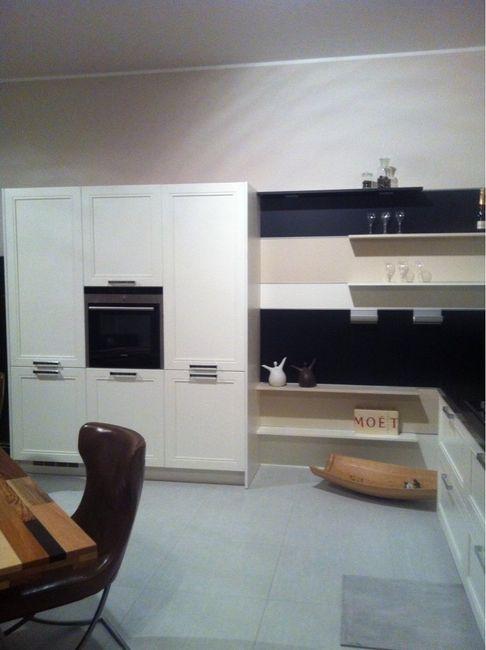 Aiuto cucina pagina 4 vivere insieme forum - Aiuto in cucina ...