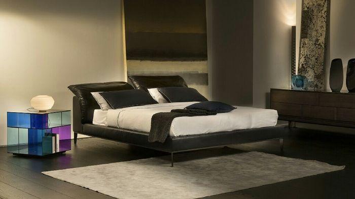 Camera da letto... quanto ci costi!!! - Vivere insieme - Forum ...