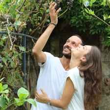 Antonella & Antonio