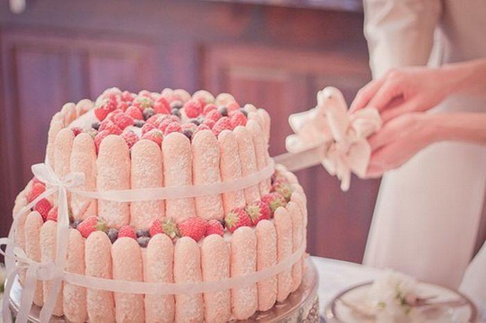 Matrimonio In Francese : Torta stile francese organizzazione matrimonio