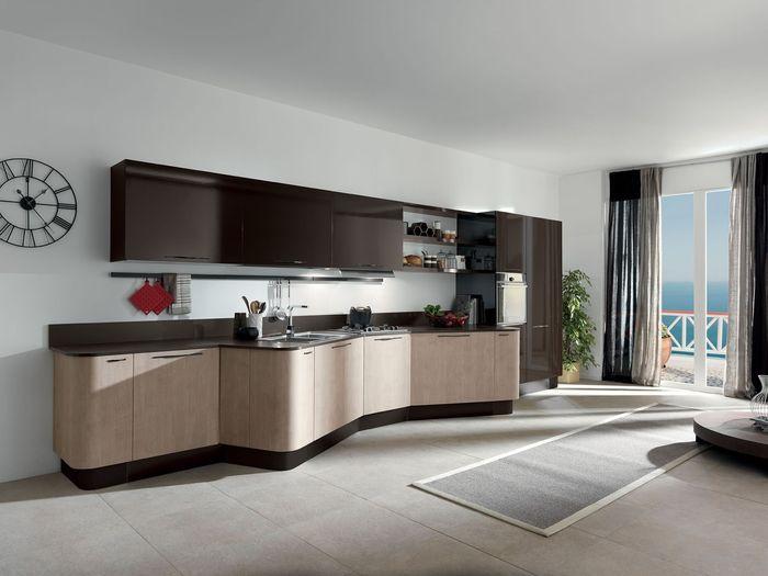 Cucine aran opinioni & prezzi! vivere insieme forum matrimonio.com