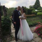 Ilaria&Davide