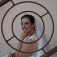 🌹🥀🌺 Giorgia 🌺🥀🌹