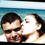 Sara & Edoardo