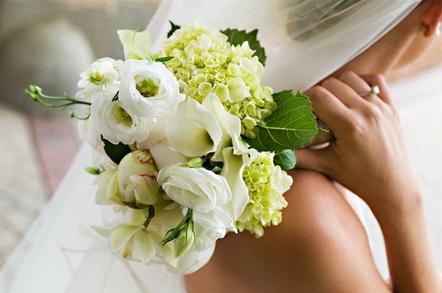 Molto Bouquet di tulipani a settembre?? - Organizzazione matrimonio  OJ59