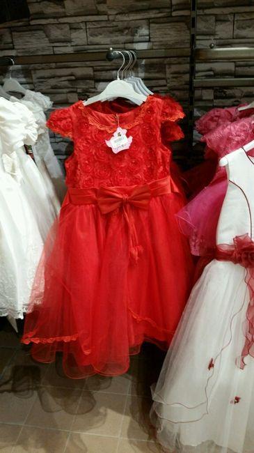 Vestito Matrimonio Rustico : Vestito damigelle organizzazione matrimonio forum