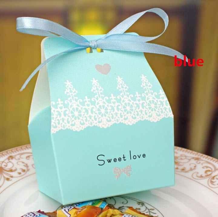 scatolina confetti
