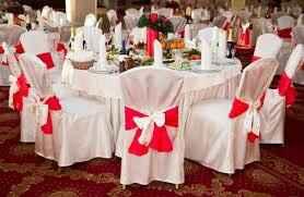 Matrimonio in rosso - 11