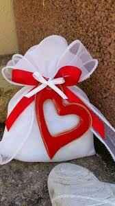 Matrimonio in rosso - 12