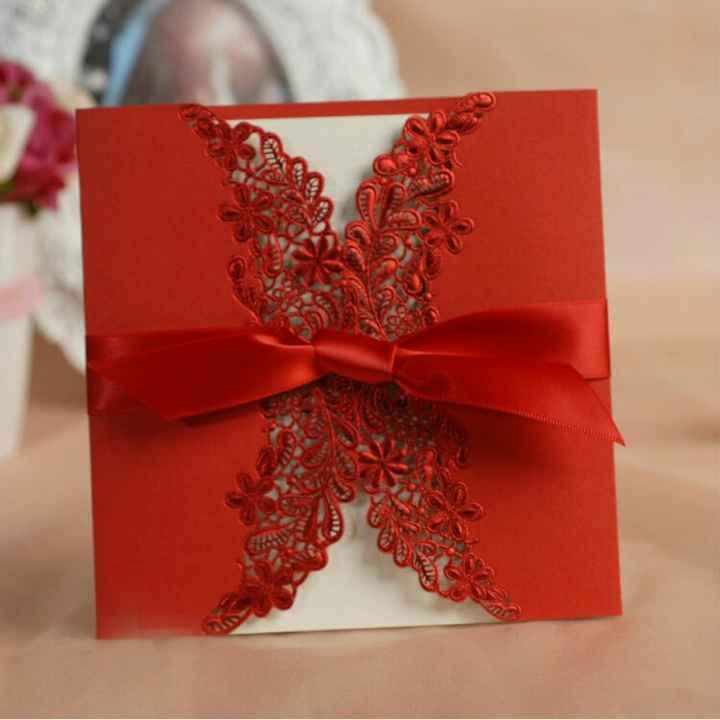 Matrimonio in rosso - 16