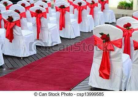 Matrimonio in rosso - 17