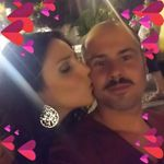 Chicca_Francini