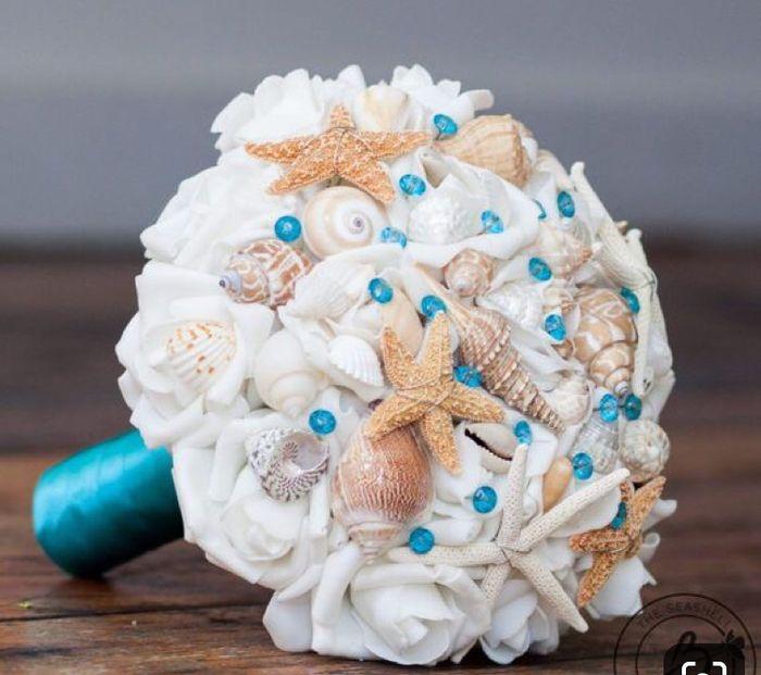 Bouquet al mare 4