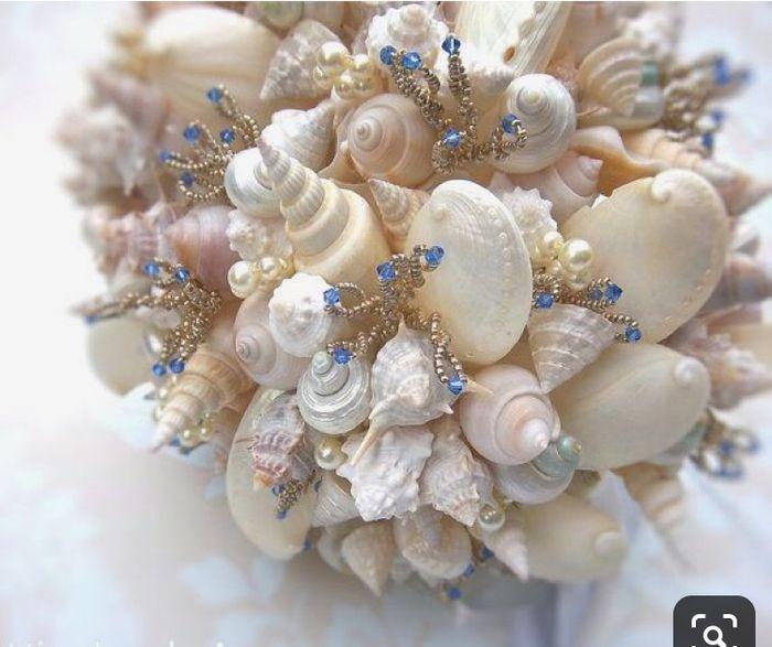 Bouquet al mare 6
