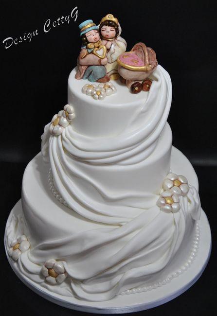 Frasi Auguri Matrimonio E Battesimo : Matrimonio e battesimo organizzazione matrimonio