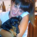 Francesca e Daniele