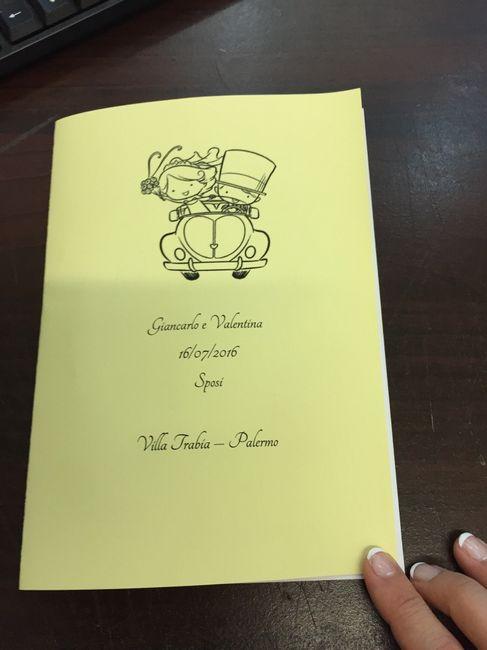 Auguri Matrimonio Rito Civile : Bozza libretto rito civile fai da te forum matrimonio