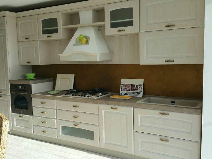 Cucine mobilturi vivere insieme forum - Stosa cucine forum ...