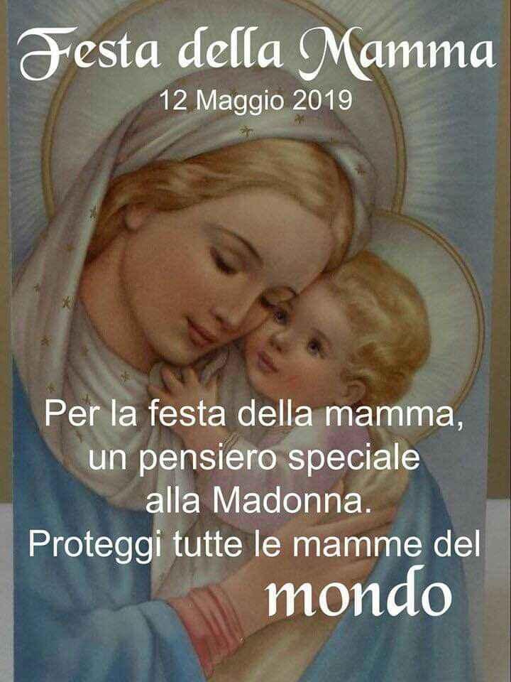 Future mamma settembre 2019 - 2