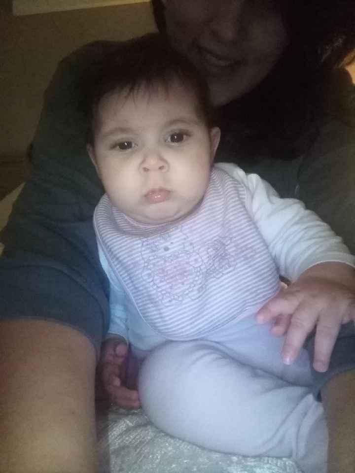 Future mamma settembre 2019 - 1