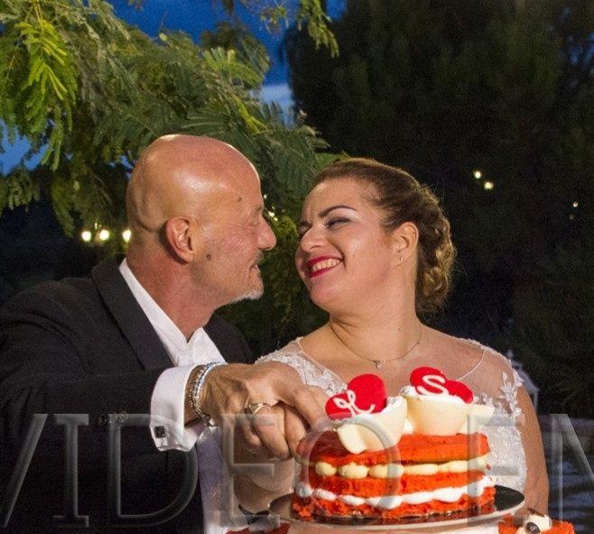 cake topper 13