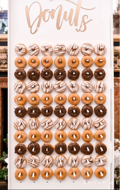 Donuts 🍩 5