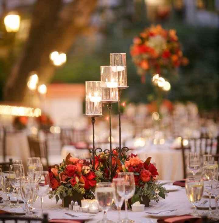 Matrimonio tema Spagna 🇪🇸 - 2