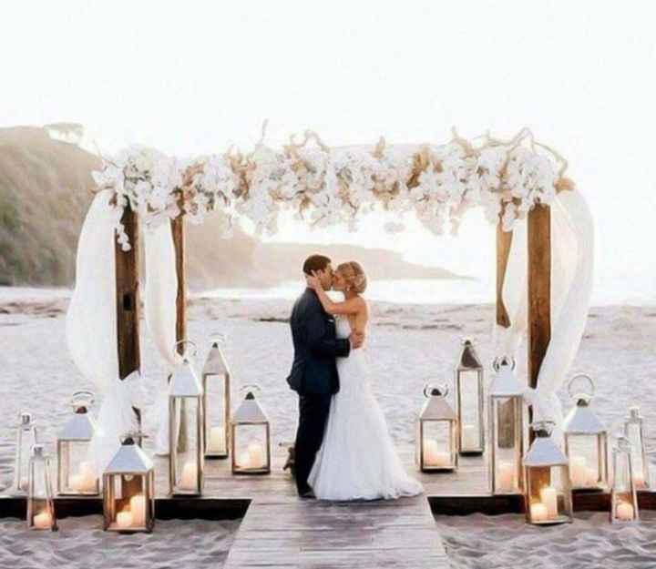 Wedding planner - 2
