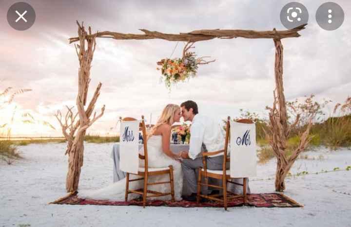 Wedding planner - 3