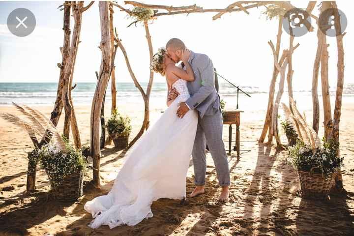 Wedding planner - 4